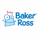 bakerross Voucher Codes