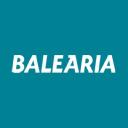 balearia.com Voucher Codes