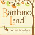bambinoland.com Voucher Codes