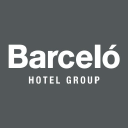 barcelo.com Voucher Codes
