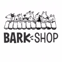 barkshop.com Voucher Codes
