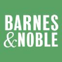 Barnes & Noble Voucher Codes