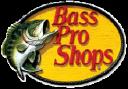 basspro.com Voucher Codes
