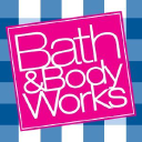Bath & Body Works Voucher Codes