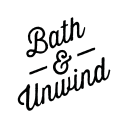 bathandunwind.com Voucher Codes