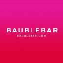 baublebar.com Voucher Codes