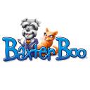 baxterboo.com Voucher Codes