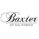 baxterofcalifornia.com Voucher Codes