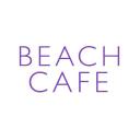 beachcafe.com Voucher Codes