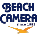 beachcamera.com Voucher Codes