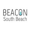 beaconsouthbeach.com Voucher Codes