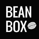beanbox.co Voucher Codes