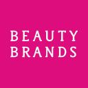 beautybrands.com Voucher Codes
