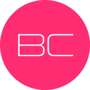 beautycoiffure.com Voucher Codes