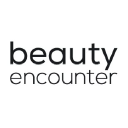 beautyencounter.com Voucher Codes