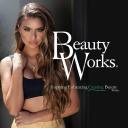 beautyworksonline.com Voucher Codes