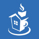 Bed&Breakfast Voucher Codes
