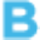 belong.com.au Voucher Codes