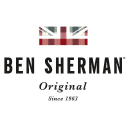 bensherman.co.uk Voucher Codes