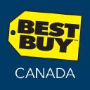 Best Buy CA Voucher Codes