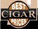 bestcigarprices.com Voucher Codes