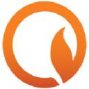 bestheating.com Voucher Codes
