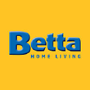 betta.com.au Voucher Codes