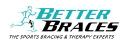 betterbraces.com Voucher Codes