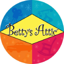 bettysattic.com Voucher Codes