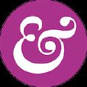 bhg.com Voucher Codes