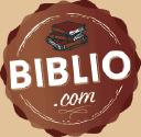 biblio.com Voucher Codes
