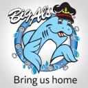 bigalspets.com Voucher Codes