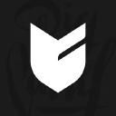 bigcartel.com Voucher Codes
