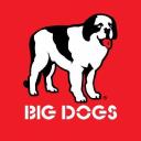 bigdogs.com Voucher Codes
