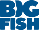 BigFishGames Voucher Codes