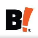 biglots.com Voucher Codes
