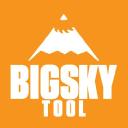 bigskytool.com Voucher Codes