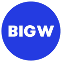 BIG W Voucher Codes