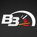 bikebandit.com Voucher Codes