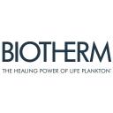 biotherm.ca Voucher Codes