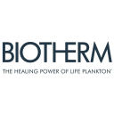biotherm-usa.com Voucher Codes