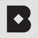 birchbox.com Voucher Codes