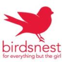 birdsnest.com.au Voucher Codes