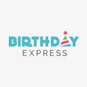 birthdayexpress.com Voucher Codes