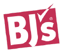 BJ's Voucher Codes