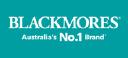 blackmores.com.au Voucher Codes