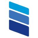 blinds.com Voucher Codes