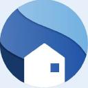 blindsaver.com Voucher Codes