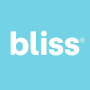 blissworld.com Voucher Codes