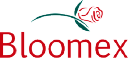 bloomex.ca Voucher Codes